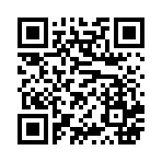 QR_Code1530142289